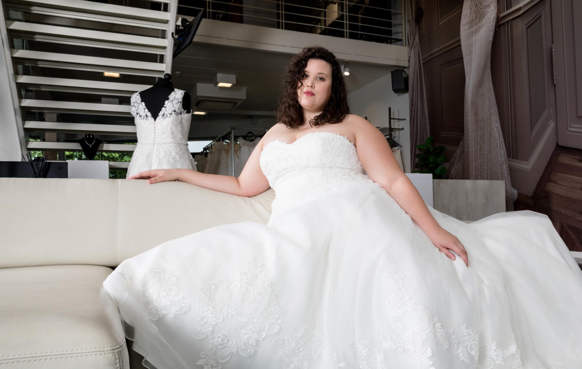 weddingstore_2019-38.jpg
