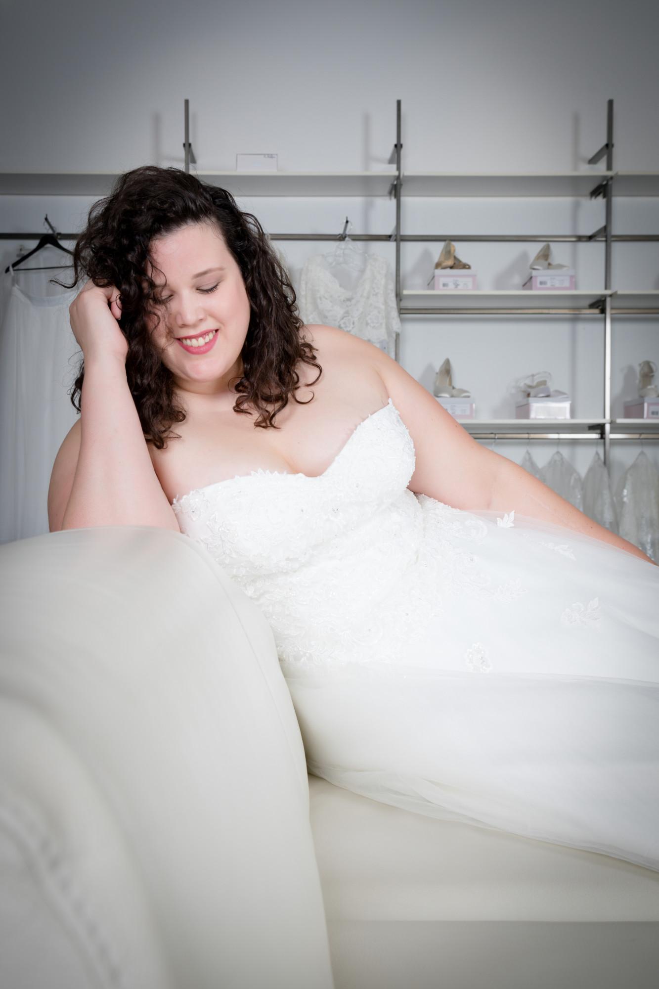 weddingstore_2019-25.jpg