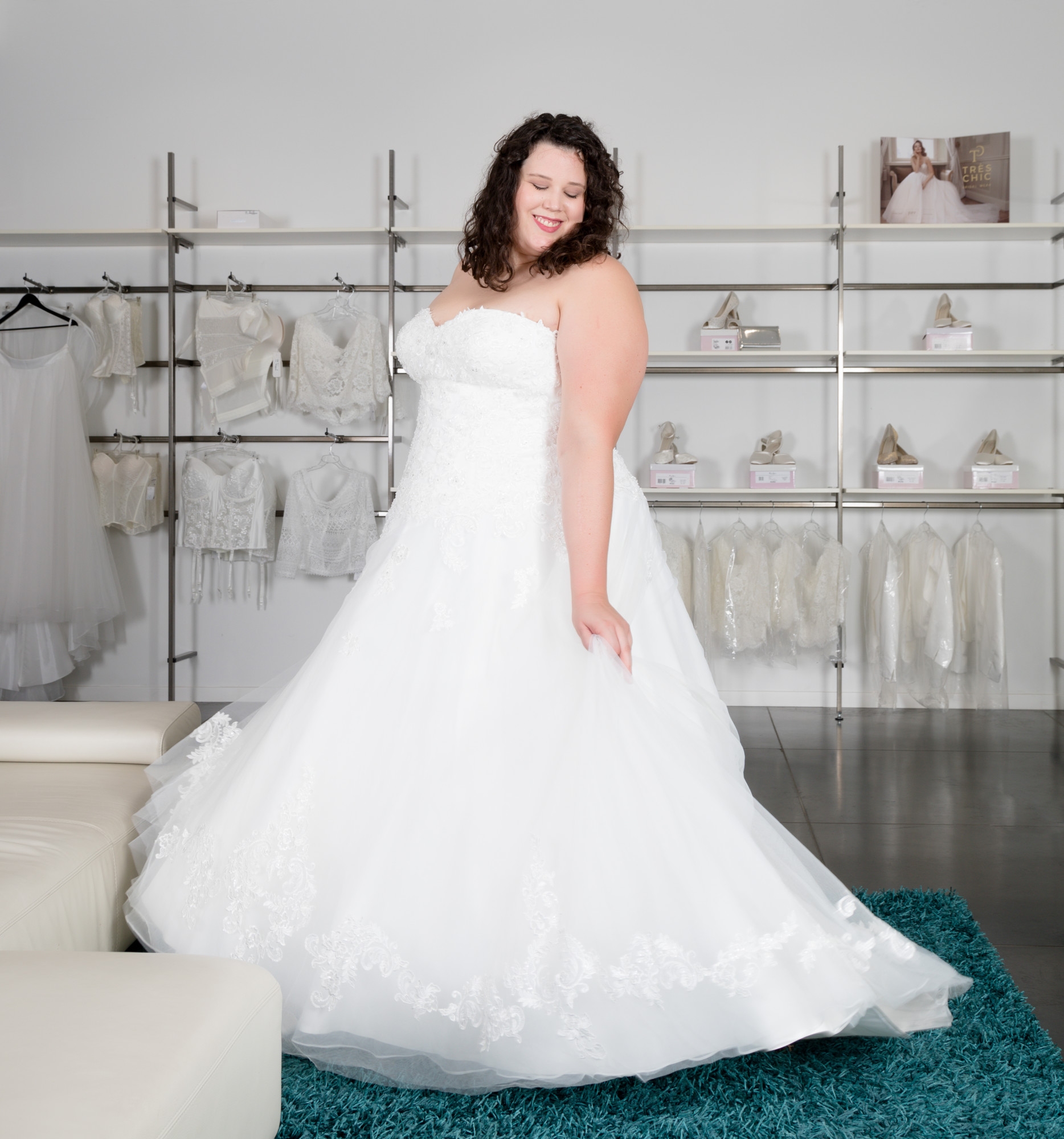 weddingstore_2019-18.jpg