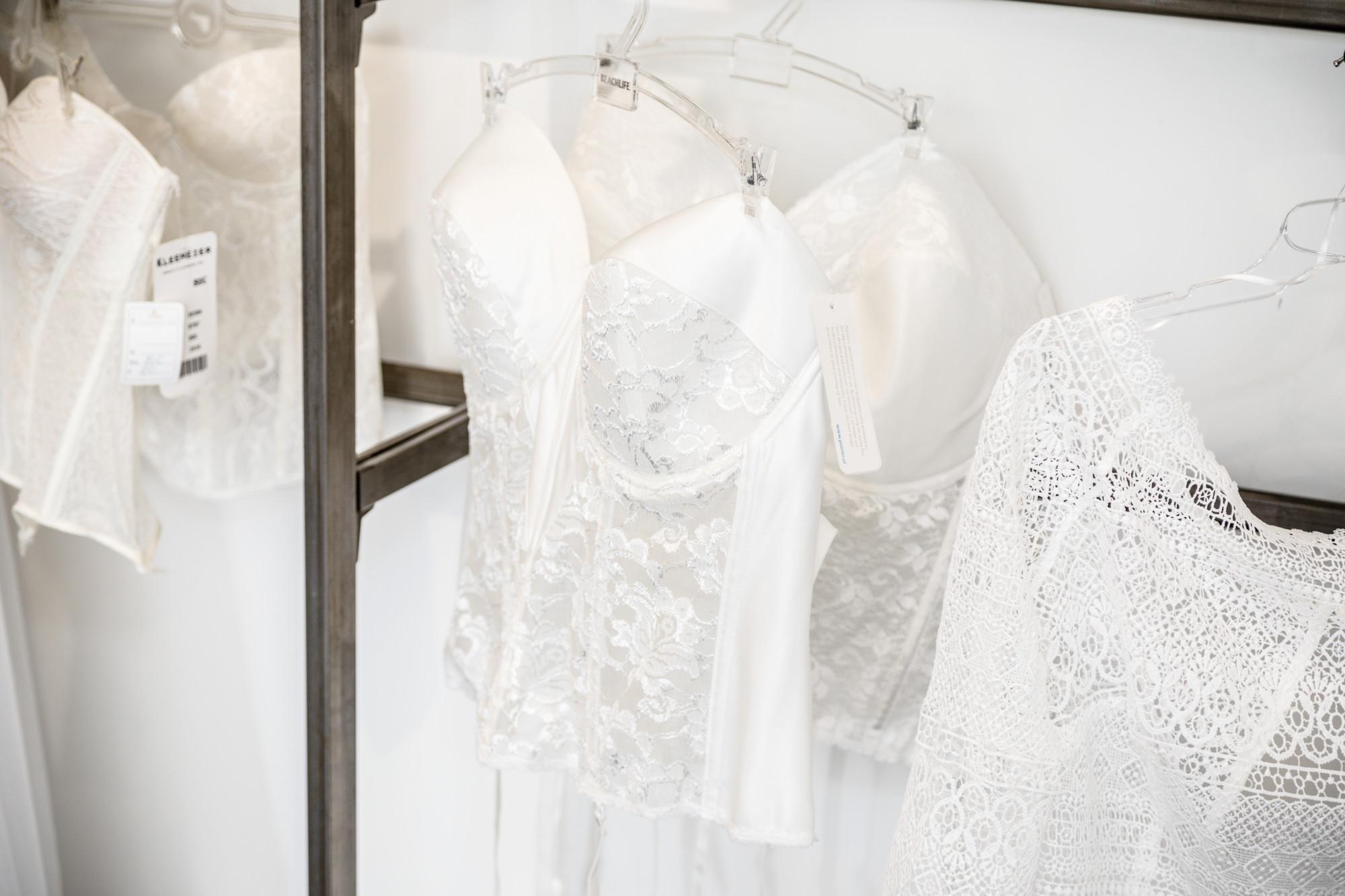 weddingstore_2019-1.jpg