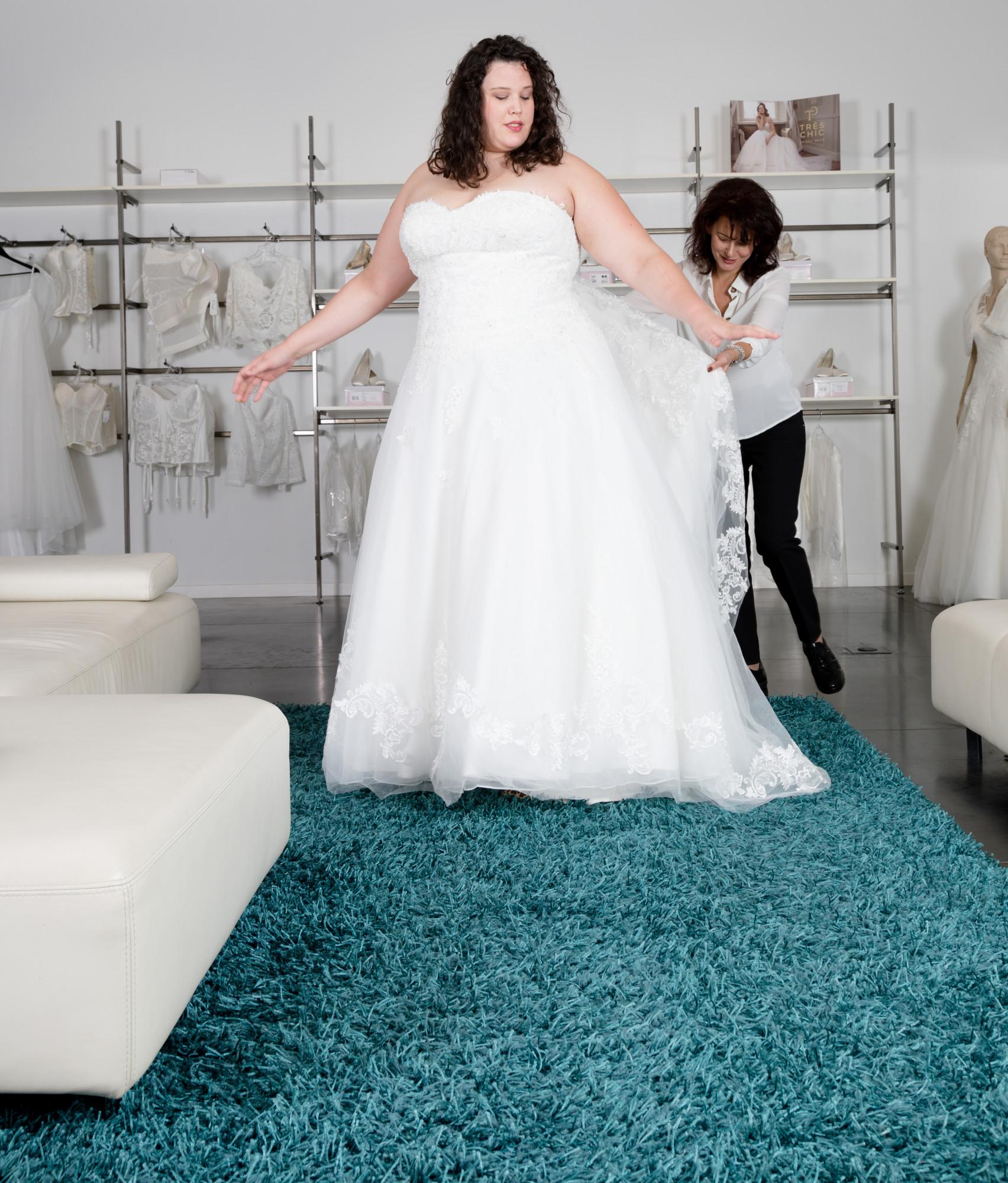 weddingstore_2019-21.jpg