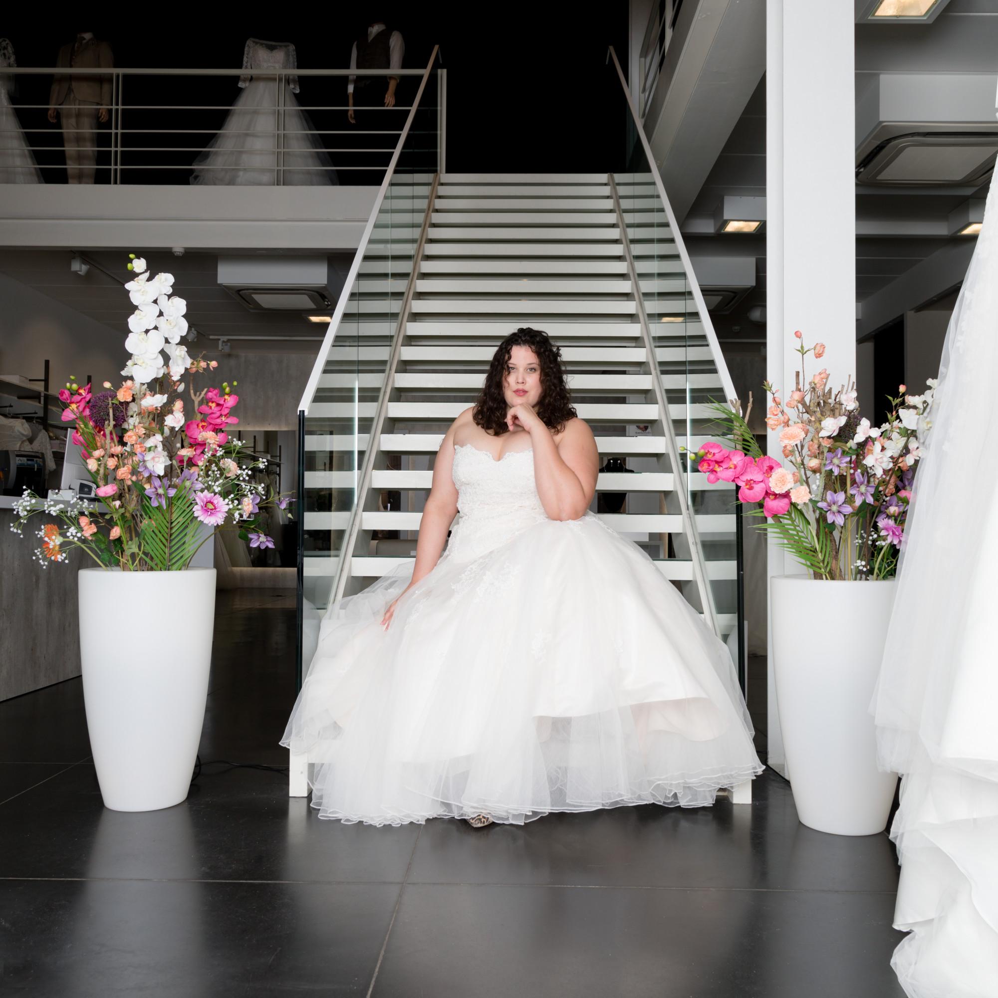 weddingstore_2019-61.jpg