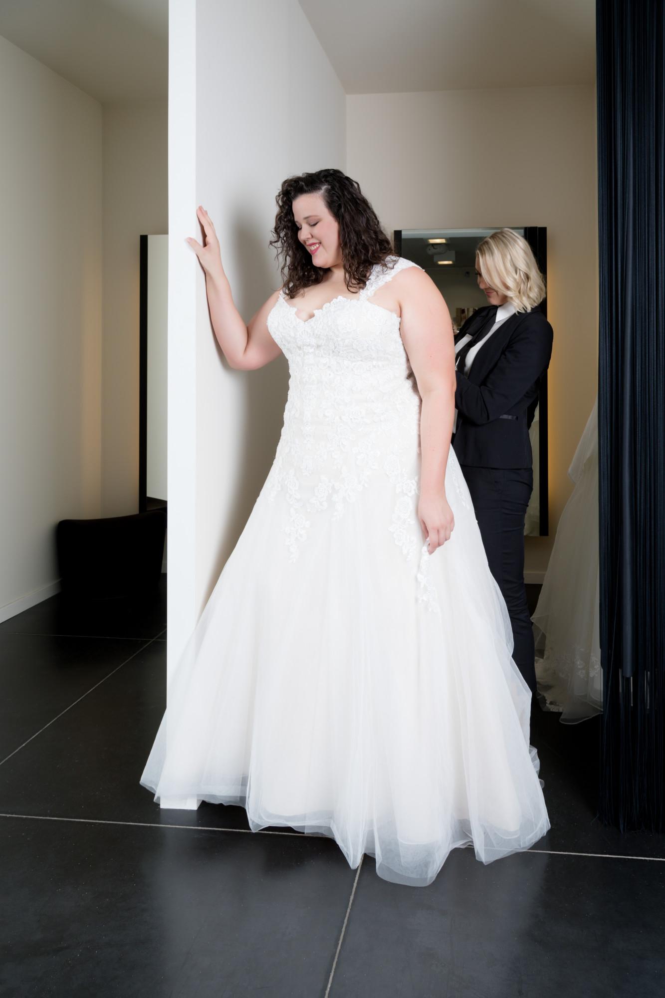 weddingstore_2019-10.jpg