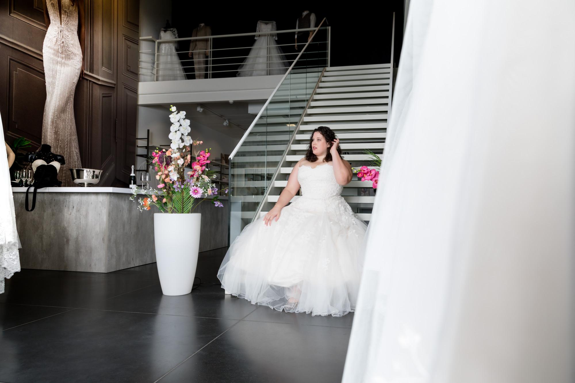 weddingstore_2019-58.jpg
