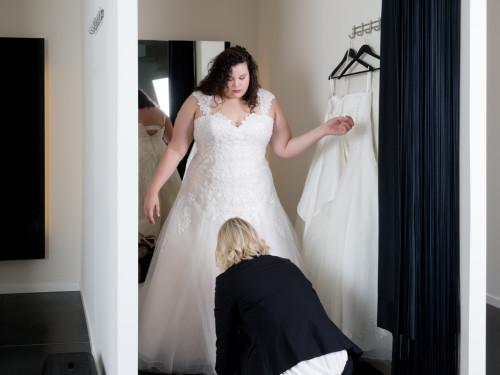 weddingstore_2019-3.jpg
