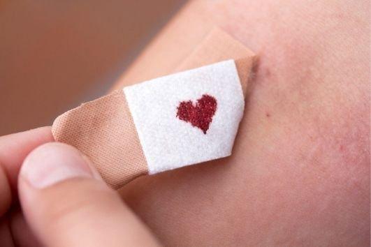 Bloed geven.jpg