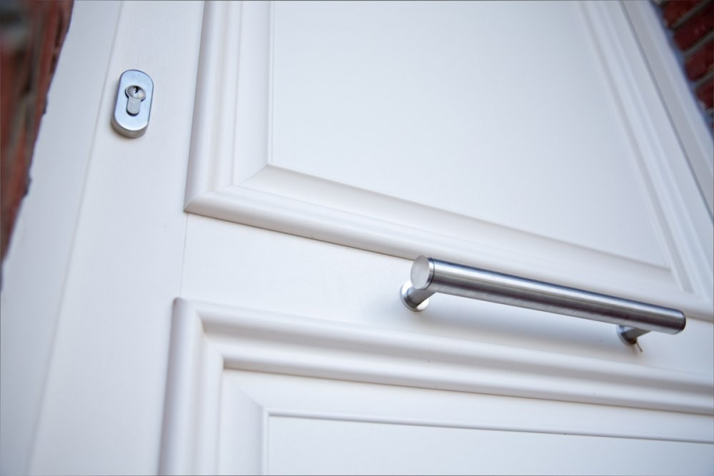 website-belgie-pvc-deuren-slider-7-2.jpg