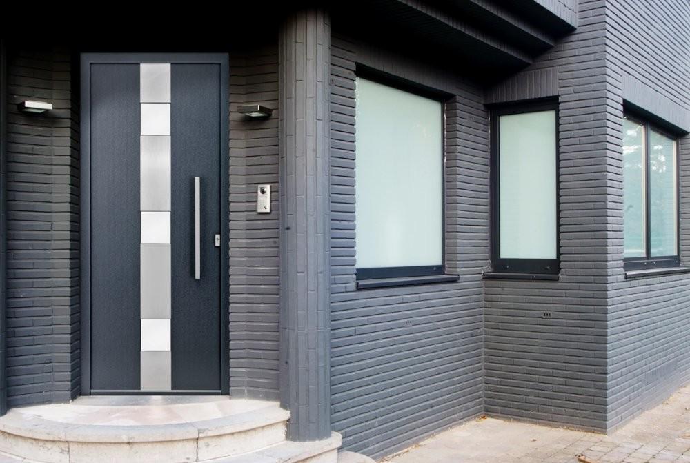 website-belgie-pvc-deuren-slider-5-1.jpg