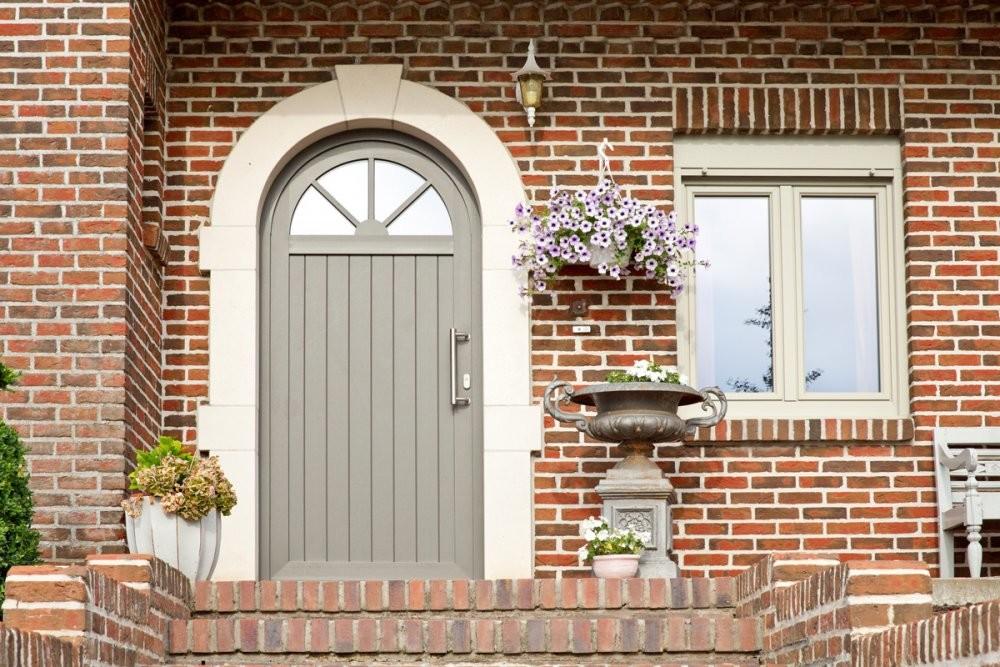 website-belgie-pvc-deuren-slider-4-1.jpg