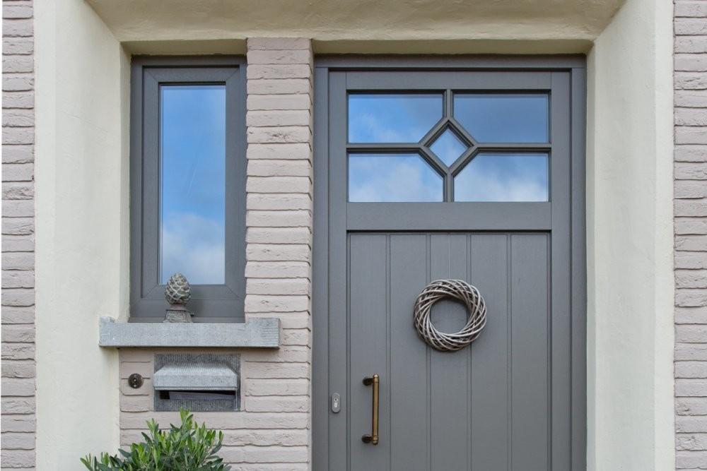 website-belgie-pvc-deuren-slider-1-1.jpg